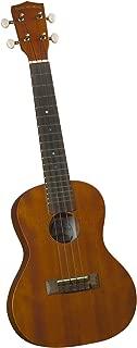 diamond head ukulele concert