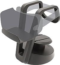 Supporto VR Headset - ElecGear Universal VR Cuffia Stazione Supporto di Archiviazione e Cavo Organisor per PlayStation PS ...