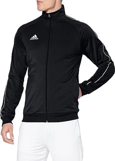 giacca tuta Adidas tiro19 training track top D95953