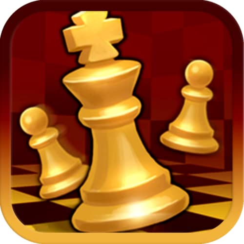 Chess   online double play strategy game