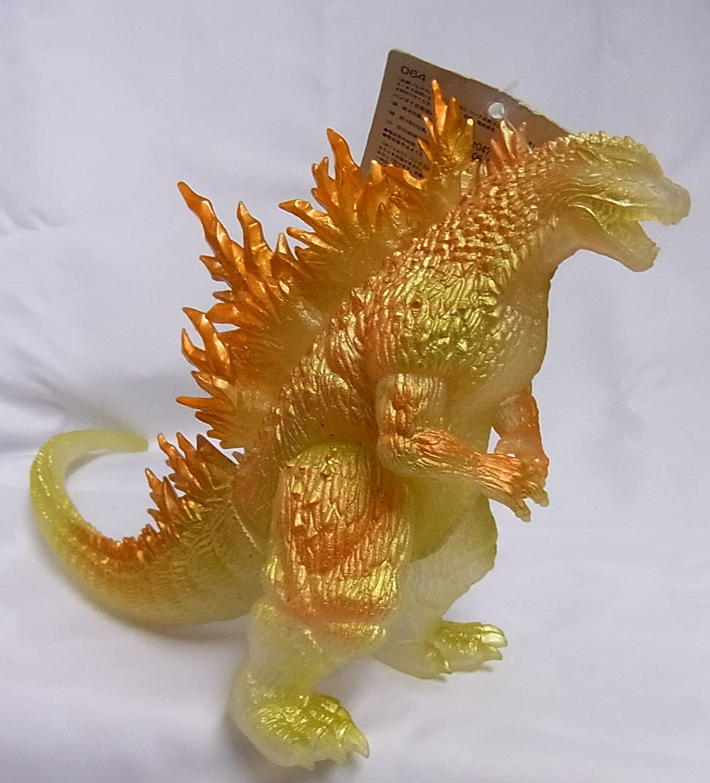 Theater limited Godzilla Godzilla x Megagirasu public celebration (japan import)