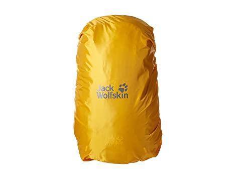 Jack Wolfskin Moab Jam 24 Poseidon Blue 2018 New Cheap Online Buy Cheap Top Quality Authentic Online dXqkLi0H