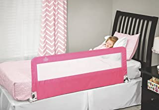 Regalo Bed Rail , Piece of 1