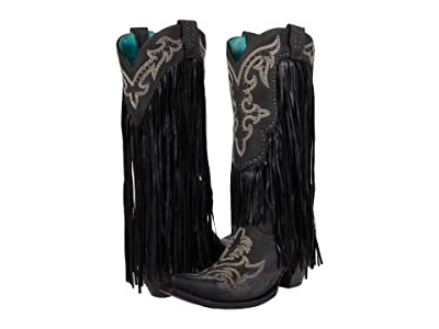 Corral Boots C3706 Women