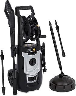 POWERPLUS POWXG90410 - Hidrolimpiadora 1800w