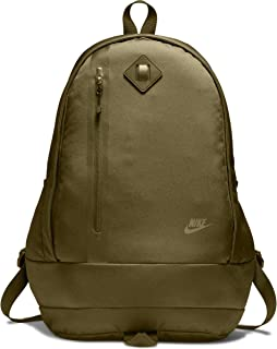 Nike Unisex NK CHYN BKPK - SOLID Backpack