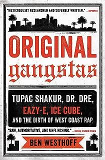 original gangstas 2