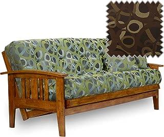 Best futon bed frames Reviews