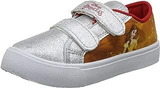 Disney Princess Girl's Indian Shoes