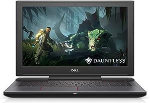 2019 Dell G5 15.6