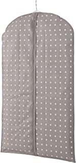 Compactor Lot complet gamme Rivoli, Housse courte: 60 x H 100 cm, Housse extra-plate: 107 x 46 x H 16 cm, Housse pour coue...