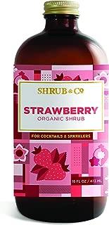 Best organic sparkling drinking vinegar Reviews