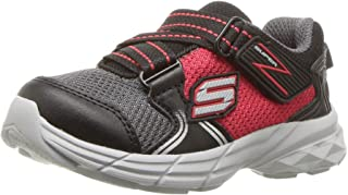 Skechers Kids' Eclipsor Sneaker