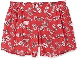 KAVU Sally Short Athletic Shorts