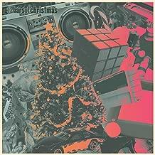 12 Bars of Christmas