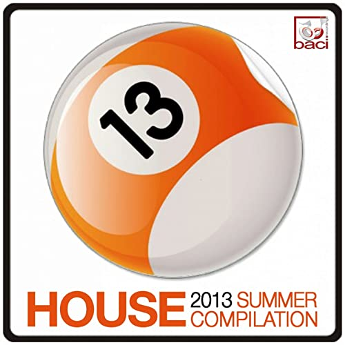 When the Party Stops (Qutron Original Mix) by Rokamé on