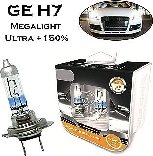LED Scheinwerferadapter,BETOY 4 St/ück H7 LED ScheinwerferlampeAuto LED H7 Scheinwerfer Adapter LED Basis Kunststoff Deck Ersatz Wird Anwendbar auf die Autolichtmodifikation