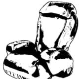 Massage Chair Info