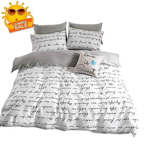 Girls Bedroom Sets: Amazon.com