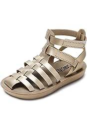 .au: SANDALUP: Clothing, Shoes & Accessories