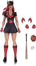 DC Collectibles Bombshells Batwoman Action Figure