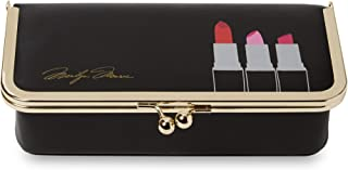 Best lipstick lock bag Reviews