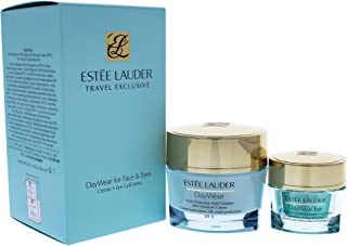 Estee Lauder Daywear Face and Eye Set, 2 count