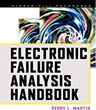 electronic failure analysis