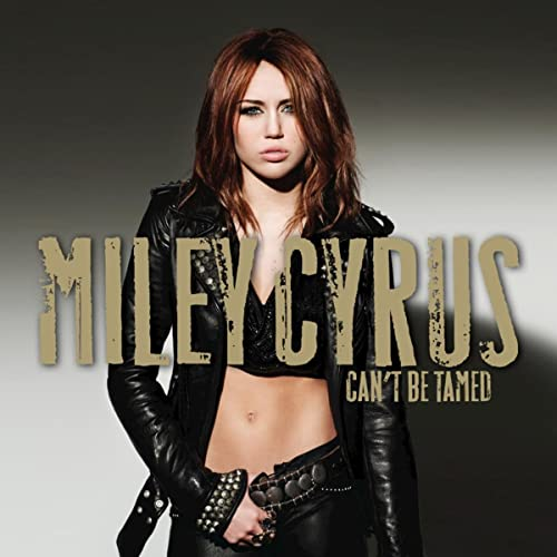 Take Me Along By Miley Cyrus On Amazon Music Amazon Com