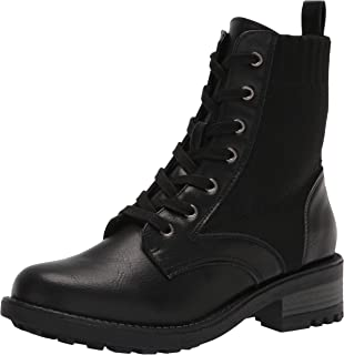 LifeStride Knockout womens Ankle Boot