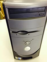 Best dell dimension 3000 Reviews