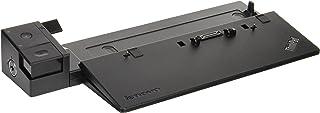 レノボ・ジャパン ThinkPad プロドック - 90W 40A10090JP