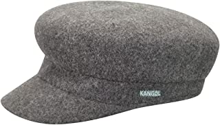 Kangol Men's Women Wool Enfield