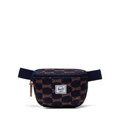 Herschel Supply Co. Fourteen (Mod Herschel Peacoat) Bags