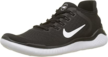 Alfombra Movilizar Soleado  Amazon.com: nike free run