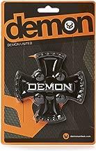 Demon Zeus Stomp