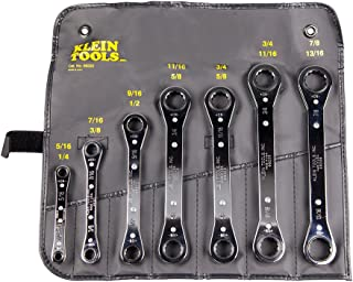 Best klein tools wrenches Reviews
