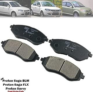 proton savvy auto parts