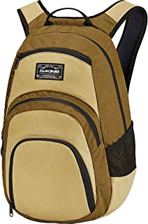 Campus LIfestyle Backpack – 25L & 33L Size Options