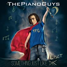 Best something just like this mp3 cover Reviews