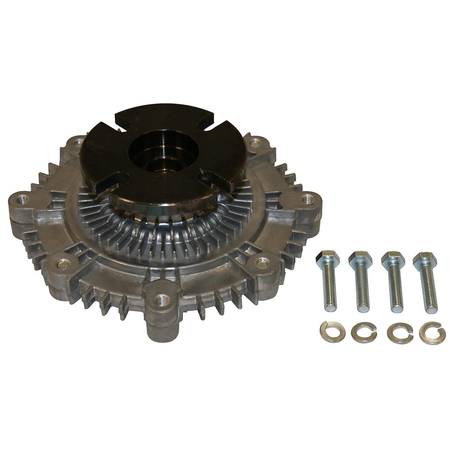GMB 950-2090 Engine Cooling Fan Clutch