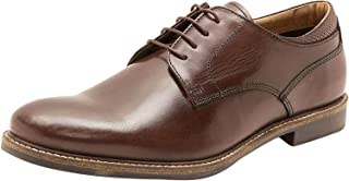 Red Tape Men's Broxton Casual Derby Shoe