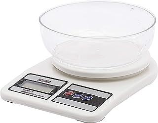 ميزان مطبخ رقمي الكتروني - SF-400
