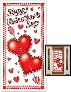 Best valentine's day door decorations Reviews