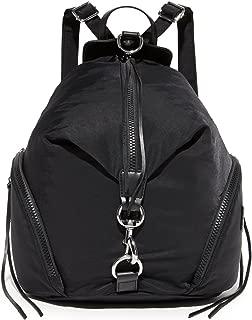 julian rebecca minkoff backpack