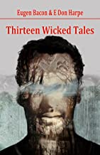 Thirteen Wicked Tales