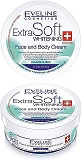 Eveline Skin Care Sets Cream, 200ml