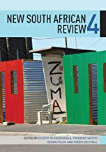 New South African Review 4: A fragile democracy – Twenty years on