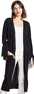 Brochu Walker Women's Albian Tie Cardigan
