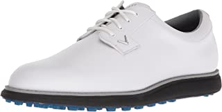 Men's Swami 2.0 Golf Shoe